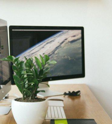 Bitdefender nopeuttaa tietokonettasi