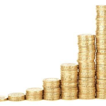 Säästä rahaa: Näin voit säästää merkittävästi menoissasi