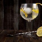 Kuinka kauan Suomen alkoholipolitiikka säilyy ennallaan?